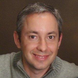 James Nicholson linkedin profile