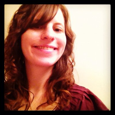 Christina Crowley linkedin profile
