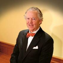 Timothy C Davis linkedin profile
