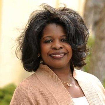 Iolanda Johnson linkedin profile