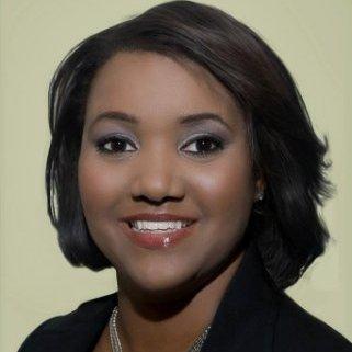 Kesha M Dawson Harris linkedin profile