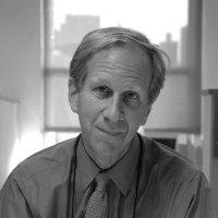 Charles Gifford linkedin profile