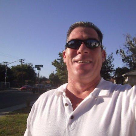 TODD JAMISON LEE ALLEN linkedin profile