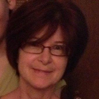 Anita M Wright linkedin profile