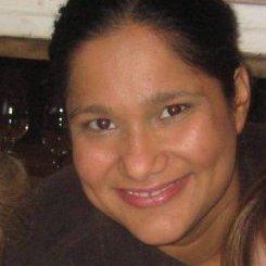 Pranati Nikki Miller linkedin profile