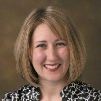 Melissa King Carroll linkedin profile