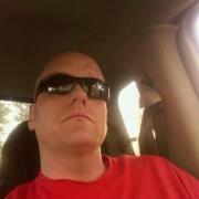 Kevin D Arnold linkedin profile