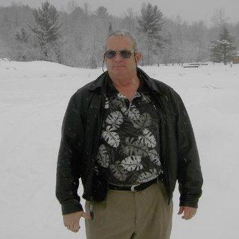 J B Jones linkedin profile