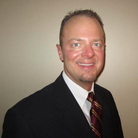 John N Kidd linkedin profile
