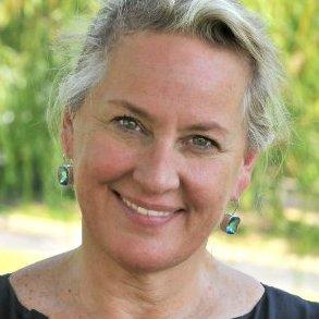 Betsy Stark Miller linkedin profile