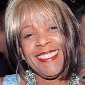 Yolanda Ward linkedin profile