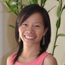 Quang Tran linkedin profile