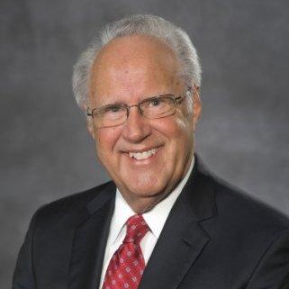 Russell Haden Davis linkedin profile