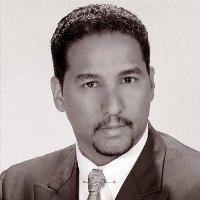 Ismael C Perez linkedin profile