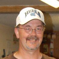 Victor Collins linkedin profile