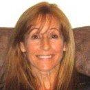 Linda Allen linkedin profile