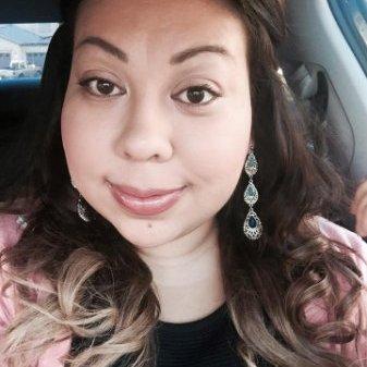 Eva Rodriguez Saenz linkedin profile