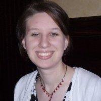 Tamara Leavell Allen linkedin profile