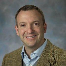 Scott Q Harper linkedin profile