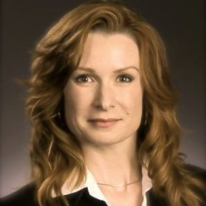 Amber Brown (Mundar) linkedin profile