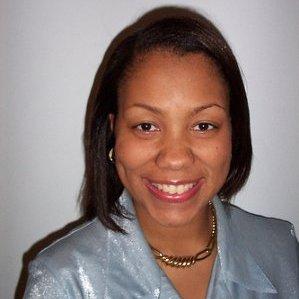 Tonya Beteet Johnson linkedin profile