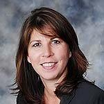 Mary Beth Martin linkedin profile