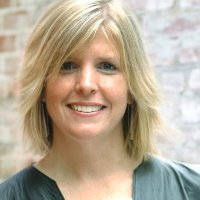 Dawn Bennett linkedin profile