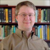 John Henry Scott linkedin profile