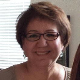Margaret Kidd linkedin profile
