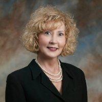 Kay Barker Thomas linkedin profile