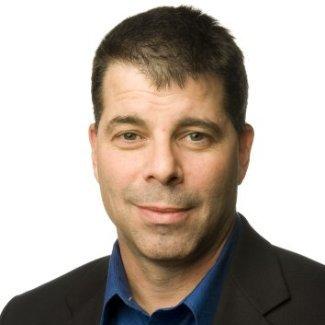 Gary L. Brown linkedin profile