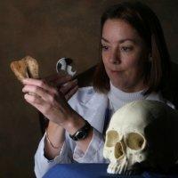 Heather Miller Coyle linkedin profile