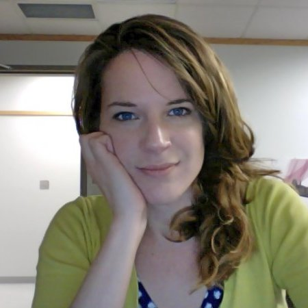 Ann Marie Stewart linkedin profile