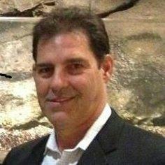 Larry Thomas linkedin profile