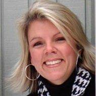 Robin Davis Studio linkedin profile