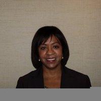 Deborah Boyd linkedin profile