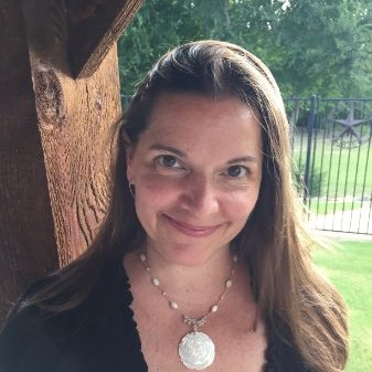Jean Sullivan linkedin profile