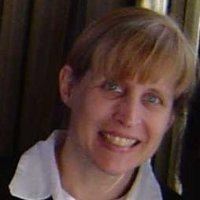 Karen (Karen Gorham) Bailey linkedin profile