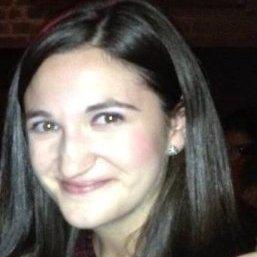 Elizabeth Horowitz linkedin profile