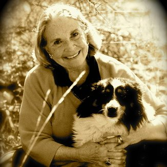 Carol McKay linkedin profile