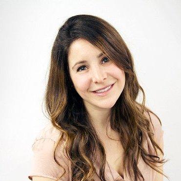 Jessica Benjamin linkedin profile