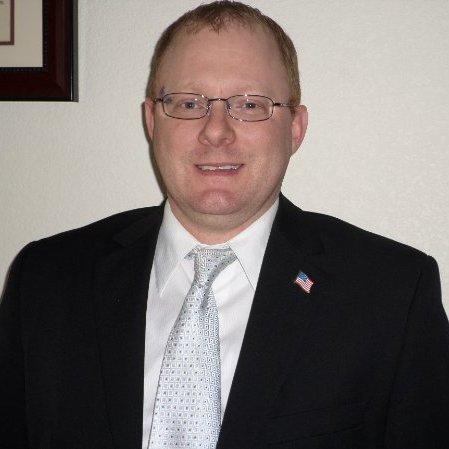 Samuel Page linkedin profile