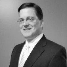 Robert Bennett linkedin profile