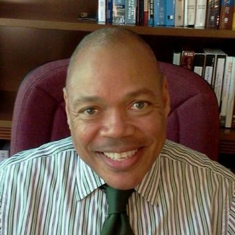 Anthony J Hill, Ph.D., LICSW, ACSW linkedin profile
