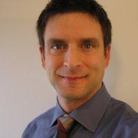 Anthony J Boisvert linkedin profile