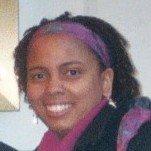 Kimberly M King linkedin profile