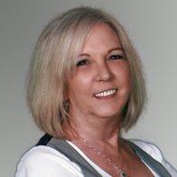 Rebecca Evans Springer linkedin profile