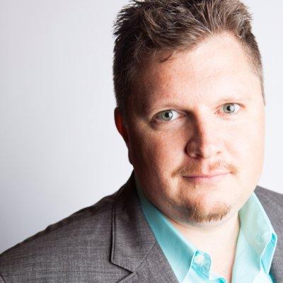 Jason Foster linkedin profile
