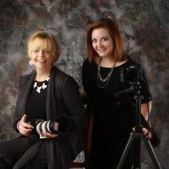 Debbie D Ashley S - Debbie Daanen Photography linkedin profile