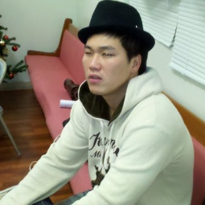 Seung Jun Yang linkedin profile